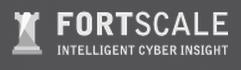 Fortscale-logo