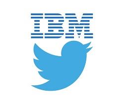 ibm-twitter_logo