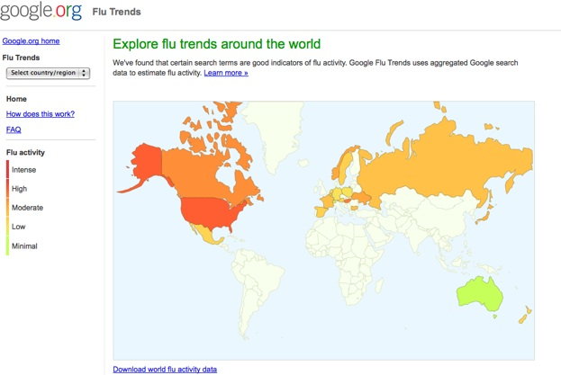 google-flu-trends